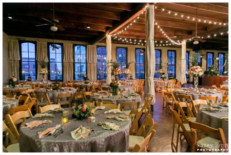 Wedding Venues Galveston by Galveston Wedding Venues Shenandoahweddings Us