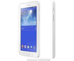 Harga Samsung J2 Versi Lama galaxy tab 3 lite tablet murah buatan samsung