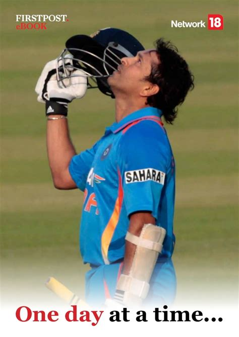 sachin tendulkar biography ebook free download sachin tendulkar e book