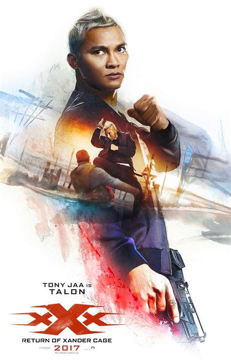 cineplex refund cineplex com cineplex news new trailer and posters for