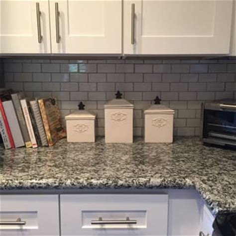 Kitchen Depot Of Huntington The Cabinet Depot 108 Photos 36 Reviews Builders