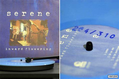 boten umea blog vinylove diciembre 2012