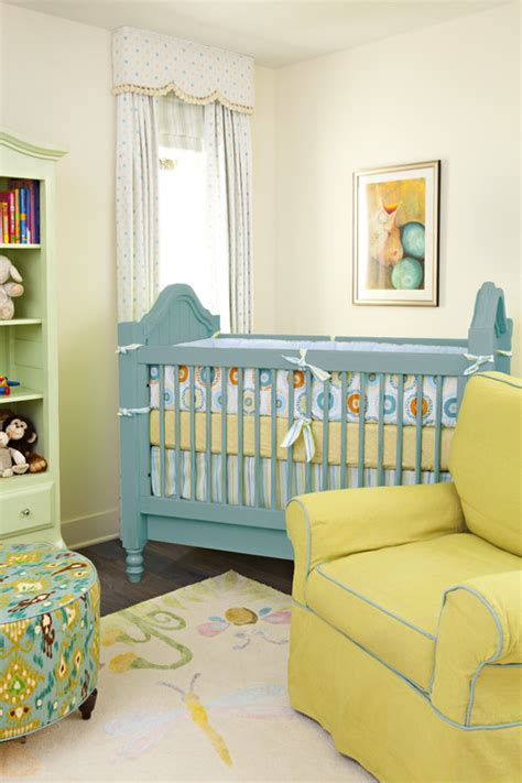 Children S Spaces 183 More Info Painting Baby Crib