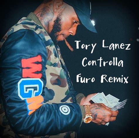 tory lanez crew tory lanez controlla furo remix flex up crew