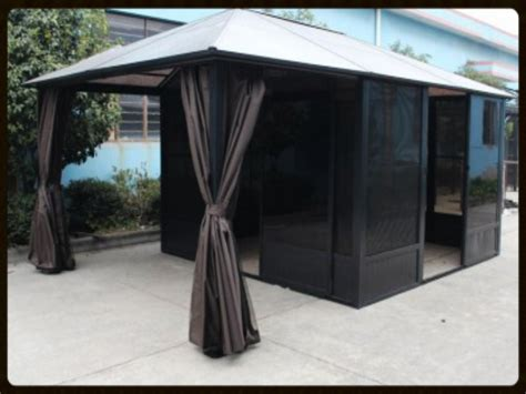 gazebo shop combo gazebo the gazebo shop ireland supplying year