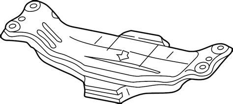 fuse box diagram for 1997 mazda b2300 mazda auto fuse