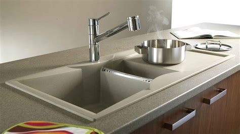 Kitchen Taps And Sinks Kitchen Appliances Sinks Taps Stirlingshire Optima Kitchens