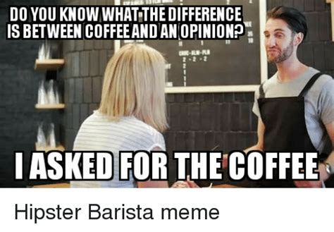 Barista Meme - barista meme 24 hilarious starbucks memes that are way