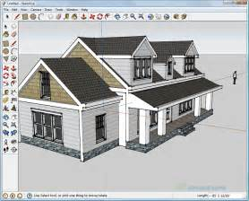 Home Design Software Online Free 3d Home Design sketchup