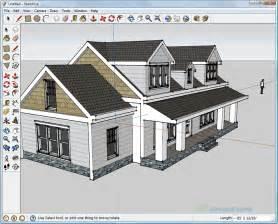 Home Design Online Free 3d Sketchup