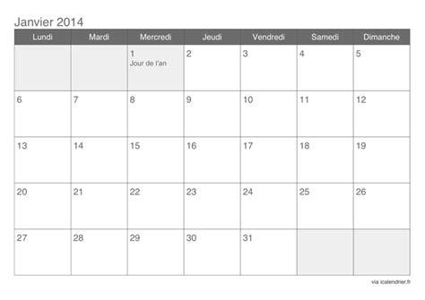 Calendrier Jour Jours F 233 Ri 233 S Des 233 Es Pr 233 C 233 Dentes 2014 Icalendrier