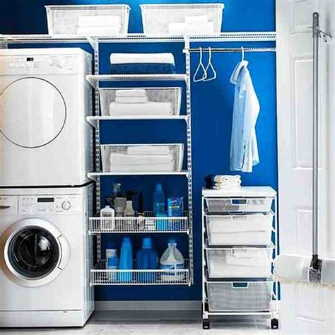 Storage For Small Laundry Room Laundry Room Storage Ideas For Small Rooms Decor Ideasdecor Ideas