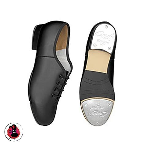 oxford style tap shoes xtreme leather low heel oxford tap shoes black tokyo