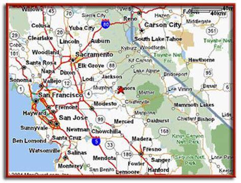 california map highway 99 atlas california map hwy 99