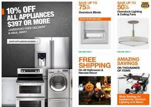 home depot kitchen appliances sale ge appliances home depot appliances sale