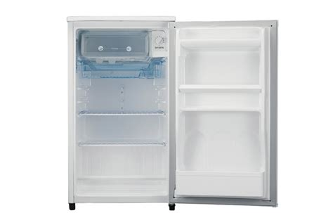 Freezer Mini Lg lg gl 131sqw single door refrigerator