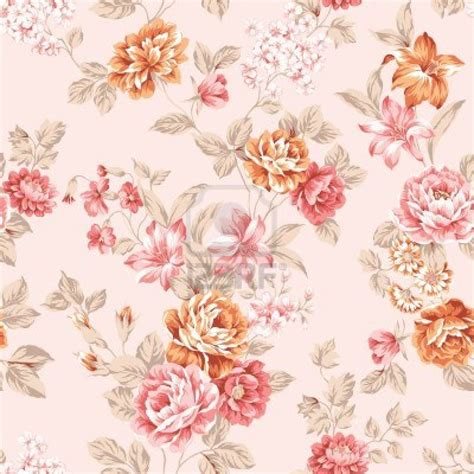 rose pattern background the gallery for gt seamless rose background