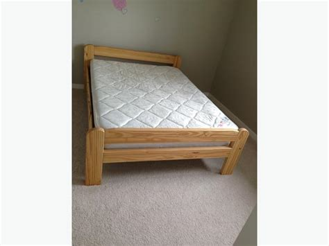 jysk bed frames jysk bed frame back sense mattress st vital winnipeg