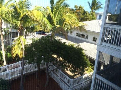 hyatt beach house resort view from room picture of hyatt beach house resort key west tripadvisor