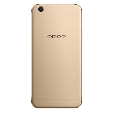 Lcd Oppo A39