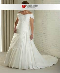 plus size wedding dresses with sleeves and color plus size wedding dresses with color and sleeves formal