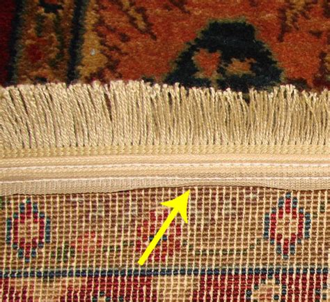 machine made rugs characteristics of rugs