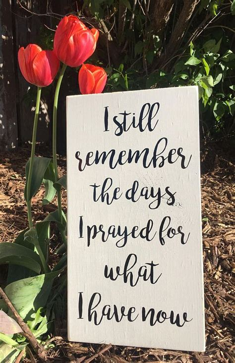 Wedding Anniversary Quotes Goodreads by I Still Remember A Stronger Me Everyday