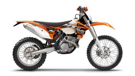 Motorrad Einfahren Ktm ktm exc f 250 2013 testbericht