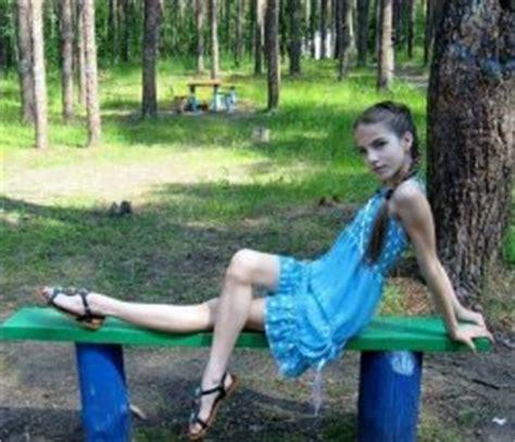 primejailbait skinny little girl prime skinny girls by catbird primejailbait