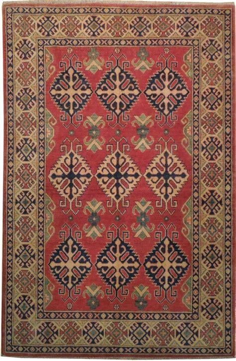 how big is 5x7 rug traditional 5x7 beige rug ebay