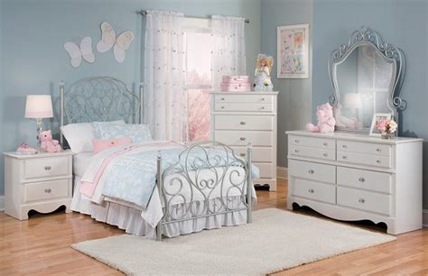 disney princess furniture collection image search results