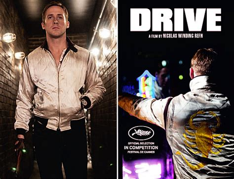 drive ryan gosling jacket what i wish my boyfriend would wear ryan gosling edition