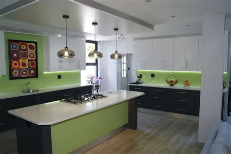 designing a new kitchen modern kitchen designs kcm
