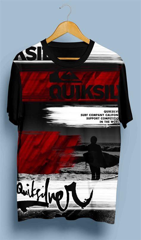 T Shirt Spyderbilt 1908 best graphic t shirt design images on t shirts pops and clothes