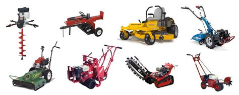 Rental Guys Equipment Rentals In Chico Herlong Ca Landscaping Equipment Rental