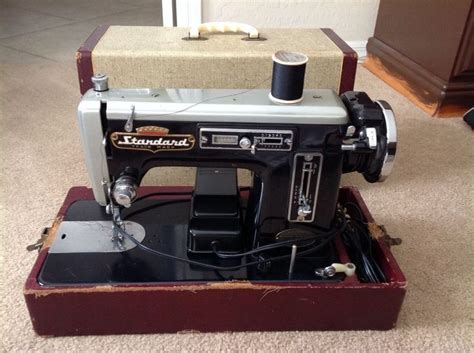 Daffa Standar Zig Zag 1000 images about sewing machine on
