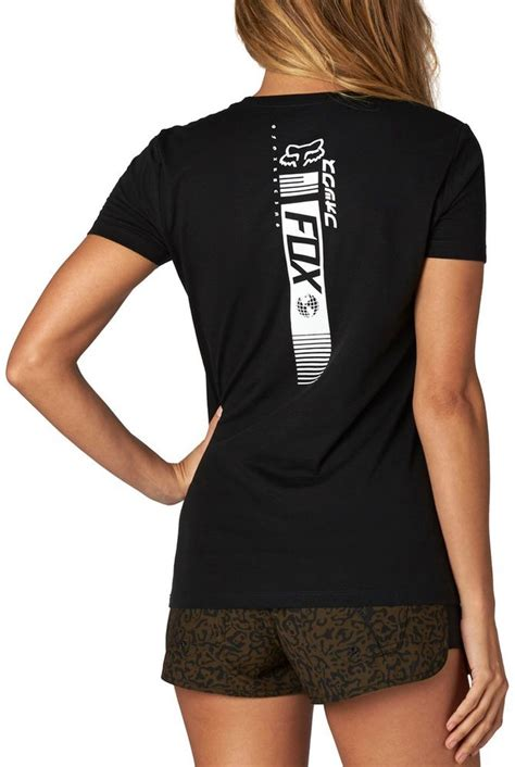 T Shirt Fox Racing collection of womens fox racing shirts best fashion