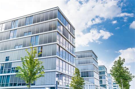 Muster Industriebaurichtlinie 2014 Industriebaurichtlinie Schutzziele F 252 R Rauchabzug Dgwz