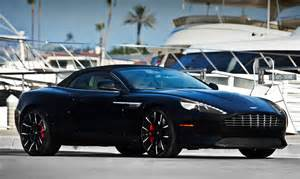 Aston Martin Customizer Welcome To Jats 239 188 ë 227 â 184 227 æ 163 227 æ æ 227 æ â 227 æ 227 â 164 227 æ 169 227 æ æ 227 â 175 227 â 185 227 æ 227 æ 170 227