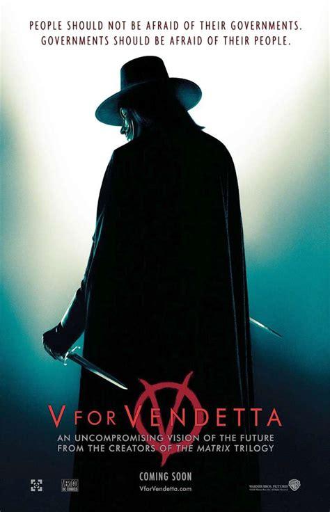 film v for vendetta bagus frasi del film v per vendetta trama del film v per