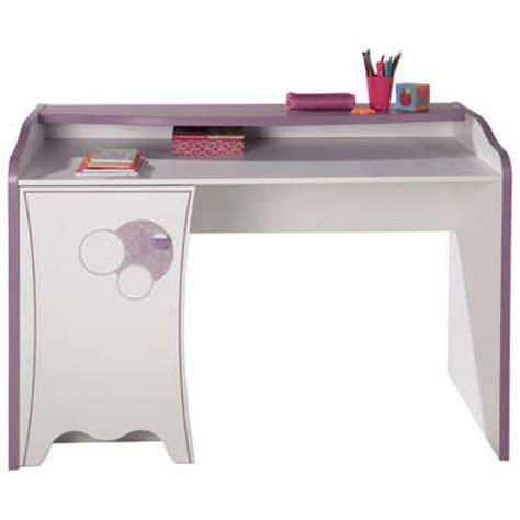bureau enfant conforama bureau 1 porte elisa vente de bureau enfant conforama
