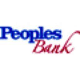 bank münster peoples bank bank building societies 9204 columbia