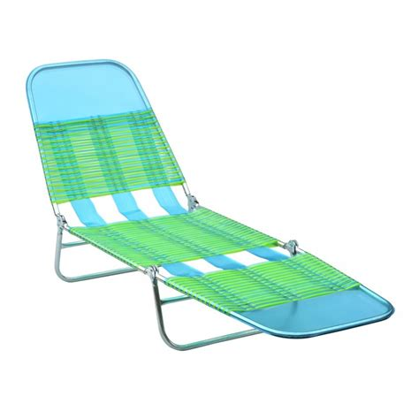 pool lounge chairs walmart furniture relax and soak up the sun with jelly lounge