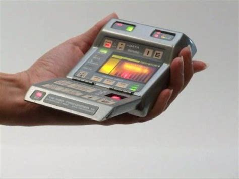 tricorder tr 580 apk trek tricorder tr 580 for android how to save money and do it yourself