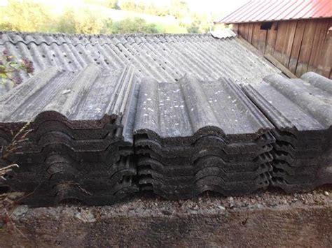 braas frankfurter pfanne gebraucht 6470 betondachsteine frankfurter pfanne fa braas