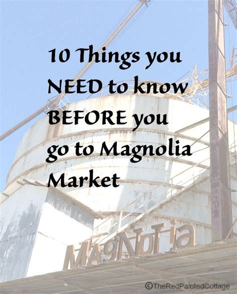 magnolia farms waco texas the following is from this 17 best ideas about magnolia market on pinterest fixer