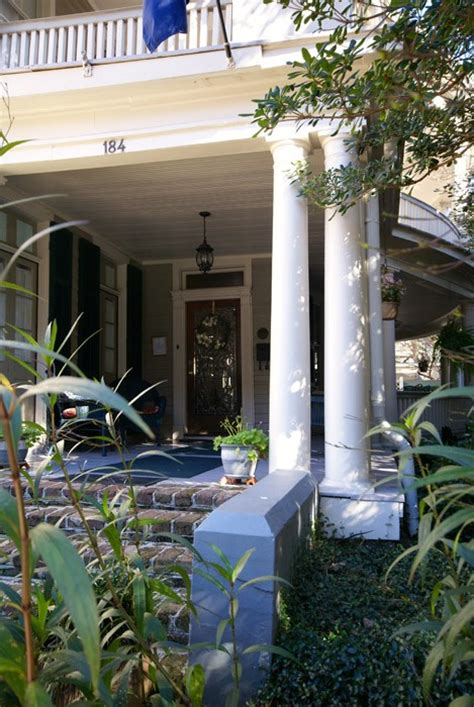 bed and breakfast south carolina bed and breakfast charleston sc 27 state street bed and