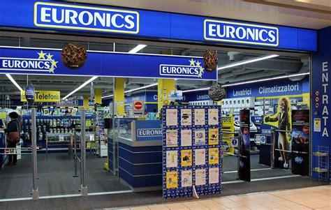 negozio vodafone pavia euronics valdichienti centro commerciale