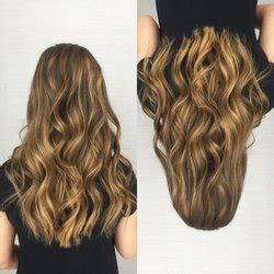how much do haircuts at ulta cost how much does balayage cost at ulta balayage hair