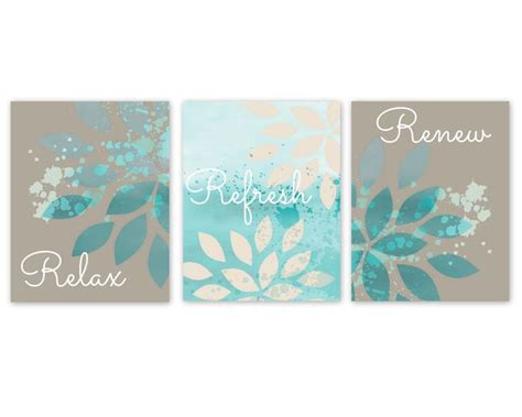 1000 ideas about teal wall decor on pinterest teal 25 best ideas about teal bathrooms on pinterest teal